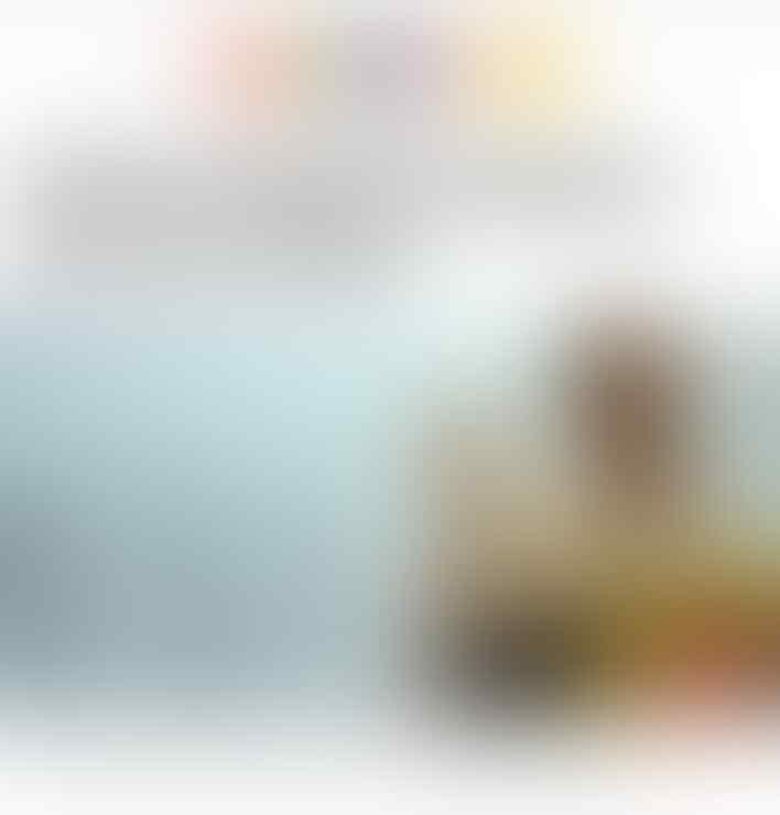 PKS Tuntut Andi Arief Minta Maaf Soal Tudingan Mahar Rp 500 M