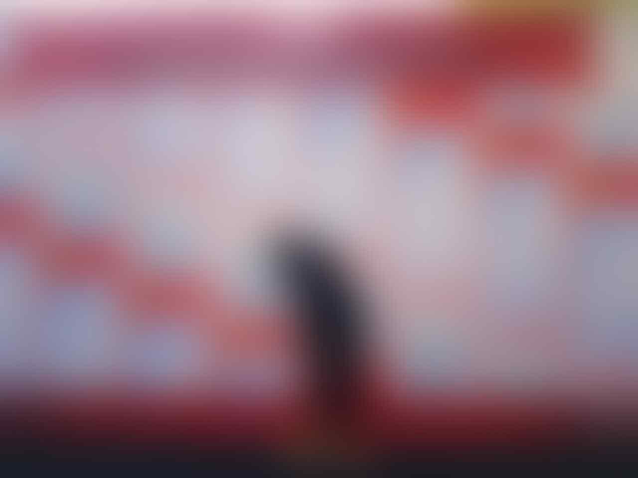2018_LIMANAS_BASKET_SEKAR SASIKIRANA WIBAWA_HARI KE 2