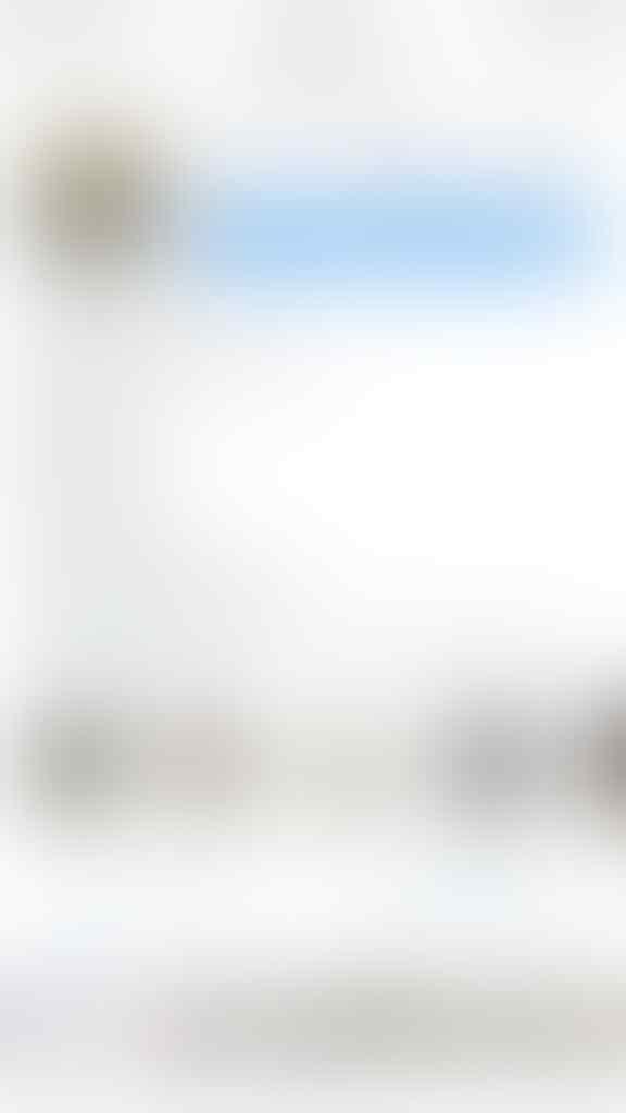 Penipuan jualan WTC Surabaya! Kaskuser surabaya masuk