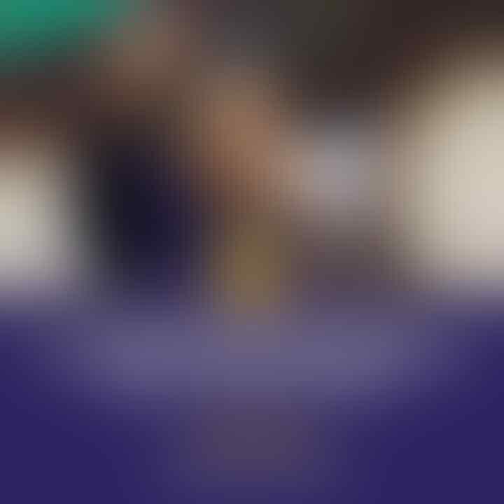 Siap Jadi Wagub DKI? Mardani: Saya akan Taat Perintah PKS