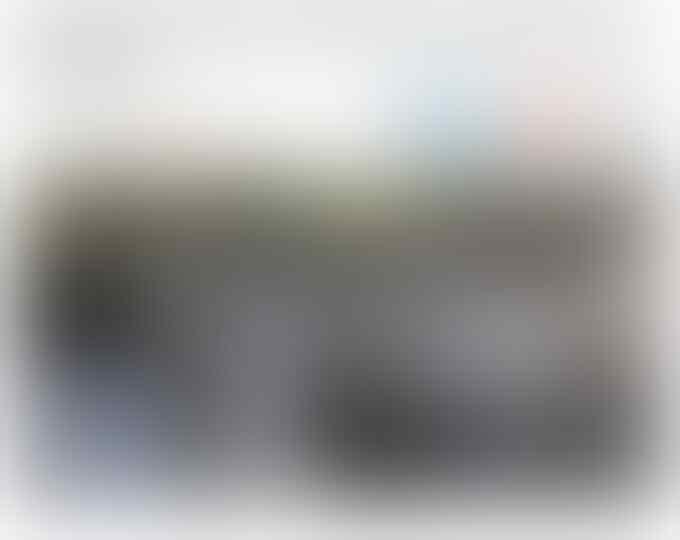Serang Kiai Ma'ruf Amin, Ratna Sarumpaet Didoakan Segera Tobat