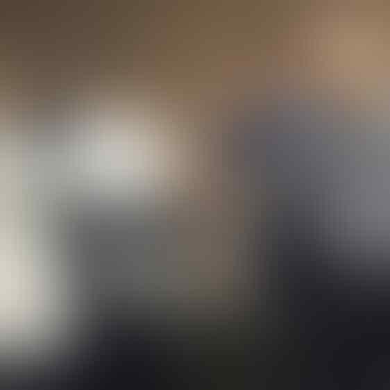 Mahfud MD dan TGB Diupayakan Masuk ke Timses Jokowi-Ma'ruf Amin