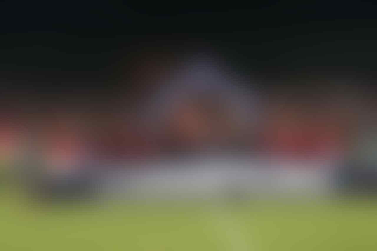 5 Cara Selebrasi Kemenangan Indonesia di Piala AFF U-16