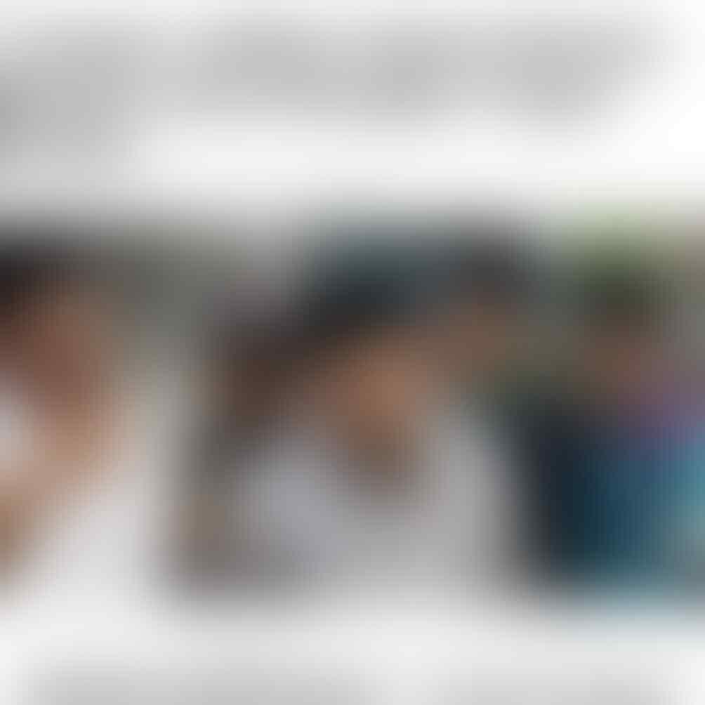 Politisi PAN Nilai Doa KH Ma'ruf Amin ke Bencana Lombok Tak akan Sampai