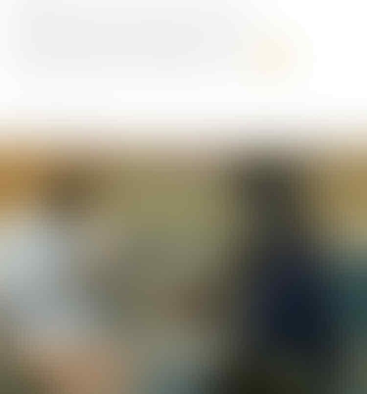 Kursi Wakil Gubernur DKI Kosong, Ketua DPD Gerindra DKI Jakarta: PKS Harus Bersabar