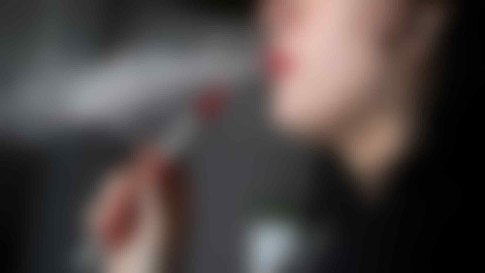 8 Bahaya Rokok Elektrik alias Vape yang Penting untuk Kamu Ketahui
