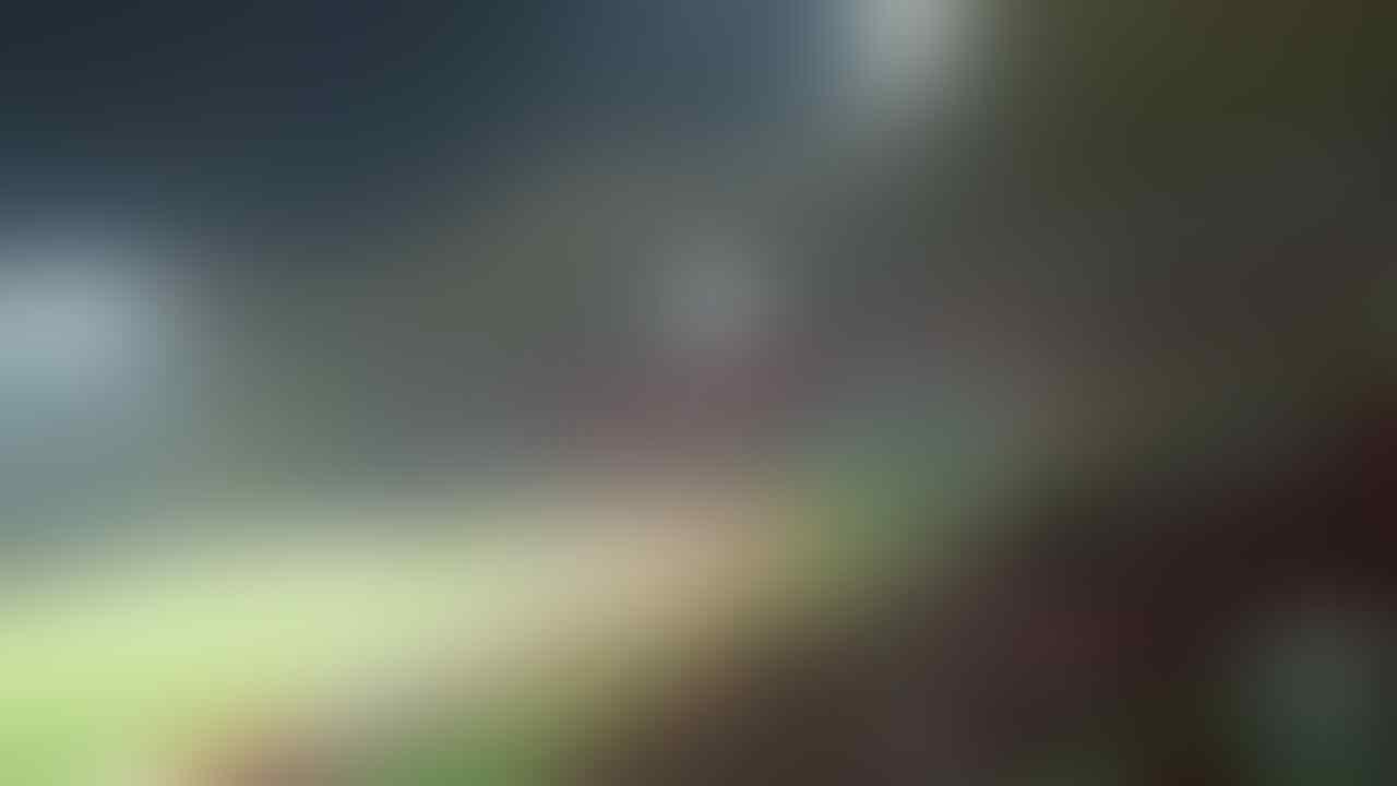 Timnas Indonesia U-23 LawanTaiwan Imbang Tanpa Gol di Babak Pertama