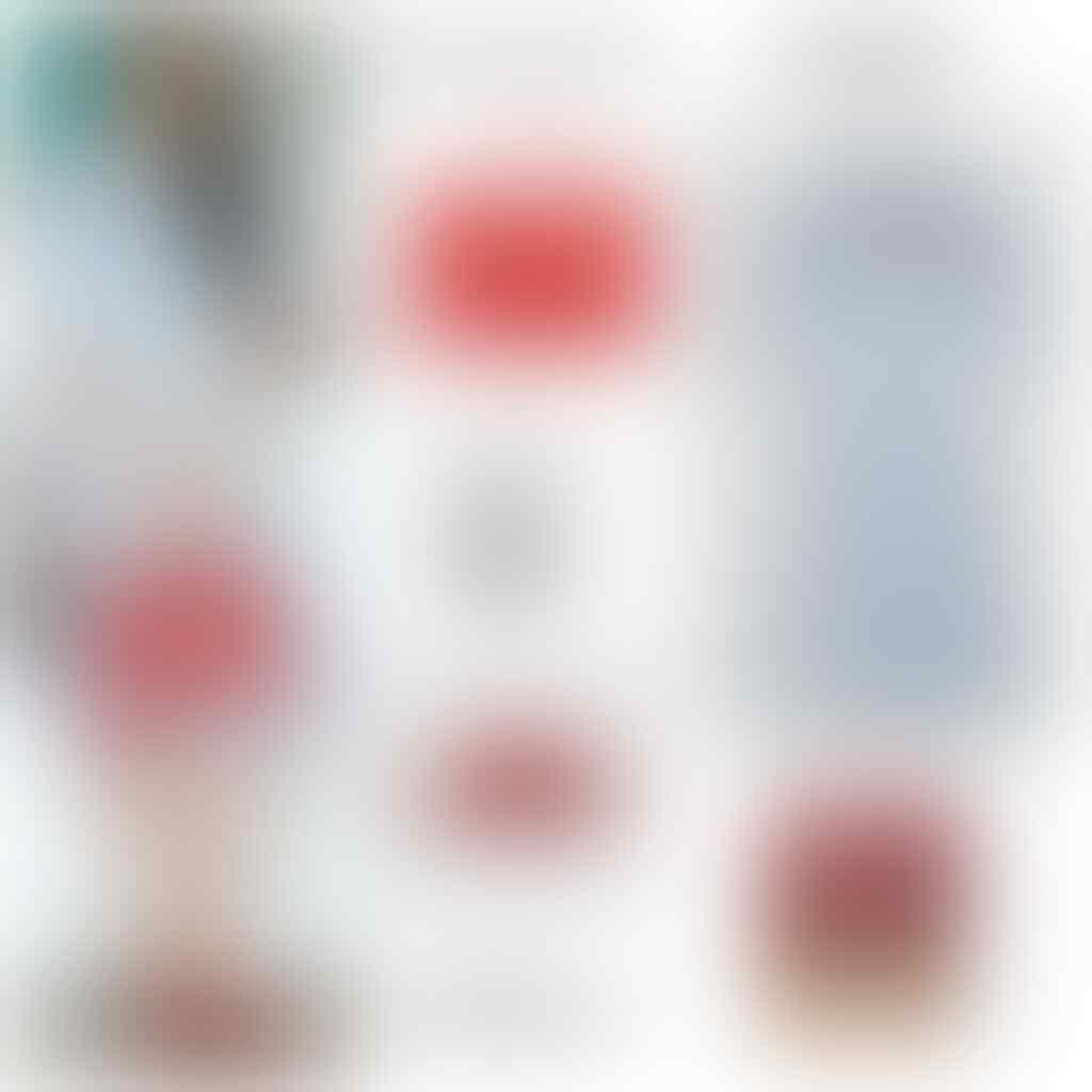 10 Harga Tas Mewah Sarwendah yang Bikin Melongo, Jutaan!