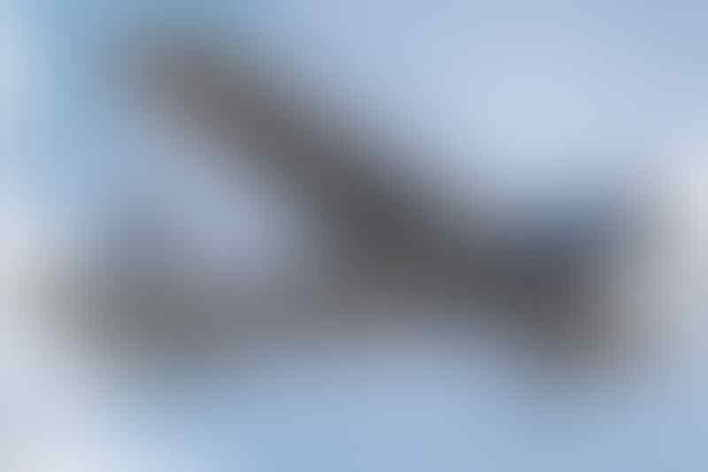 Pesawat Dimonim Air Ditemukan, 8 Meninggal dan 1 Selamat