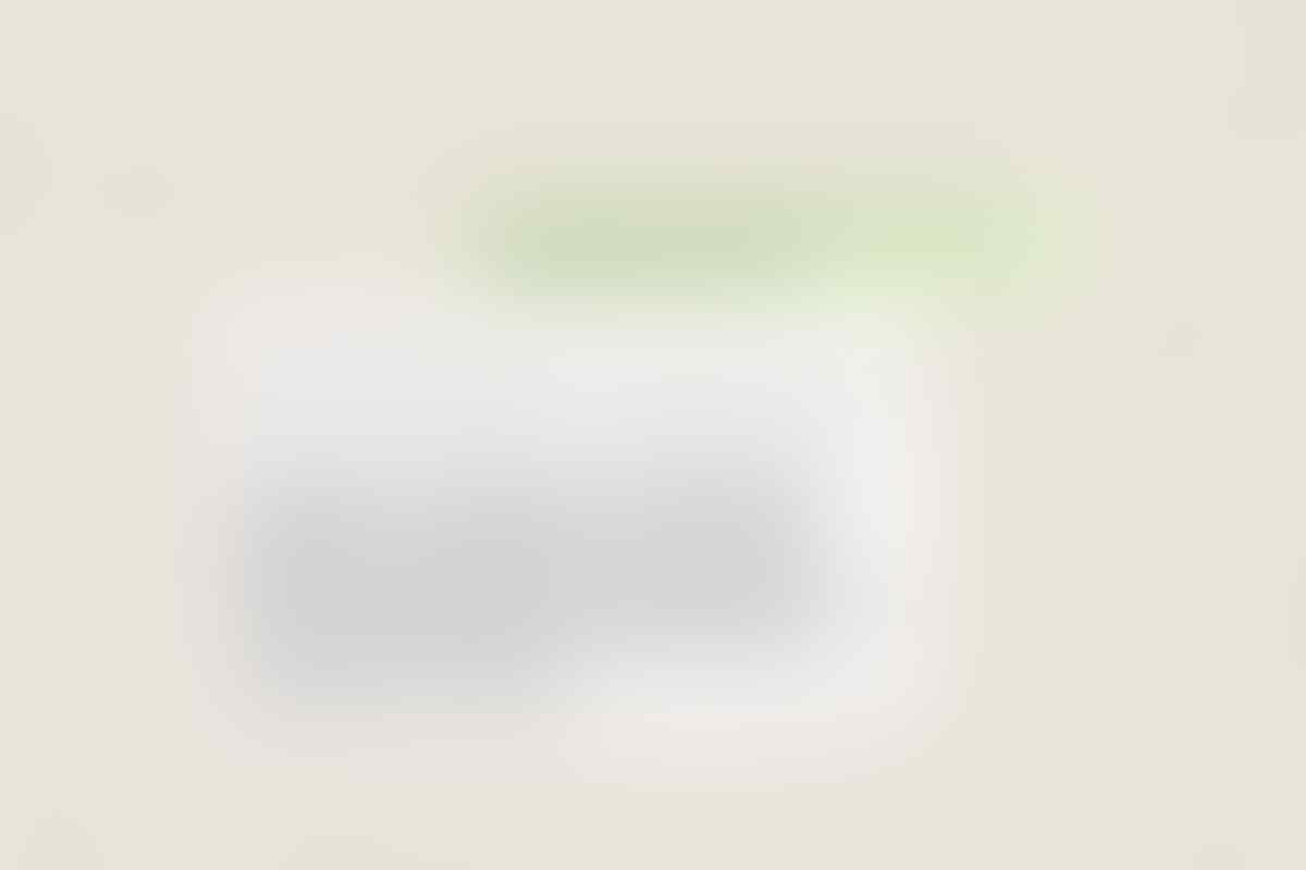 Perangi Hoax, Ada 6 Hal Yang Harus Kamu Tahu Perihal Update WhatsApp