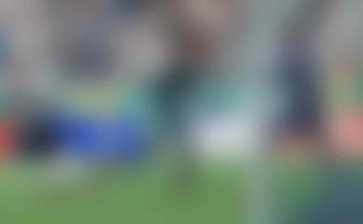 Tanpa Belanja Pemain, Tottenham Hotspur Sukses Kalahkan Newcastle