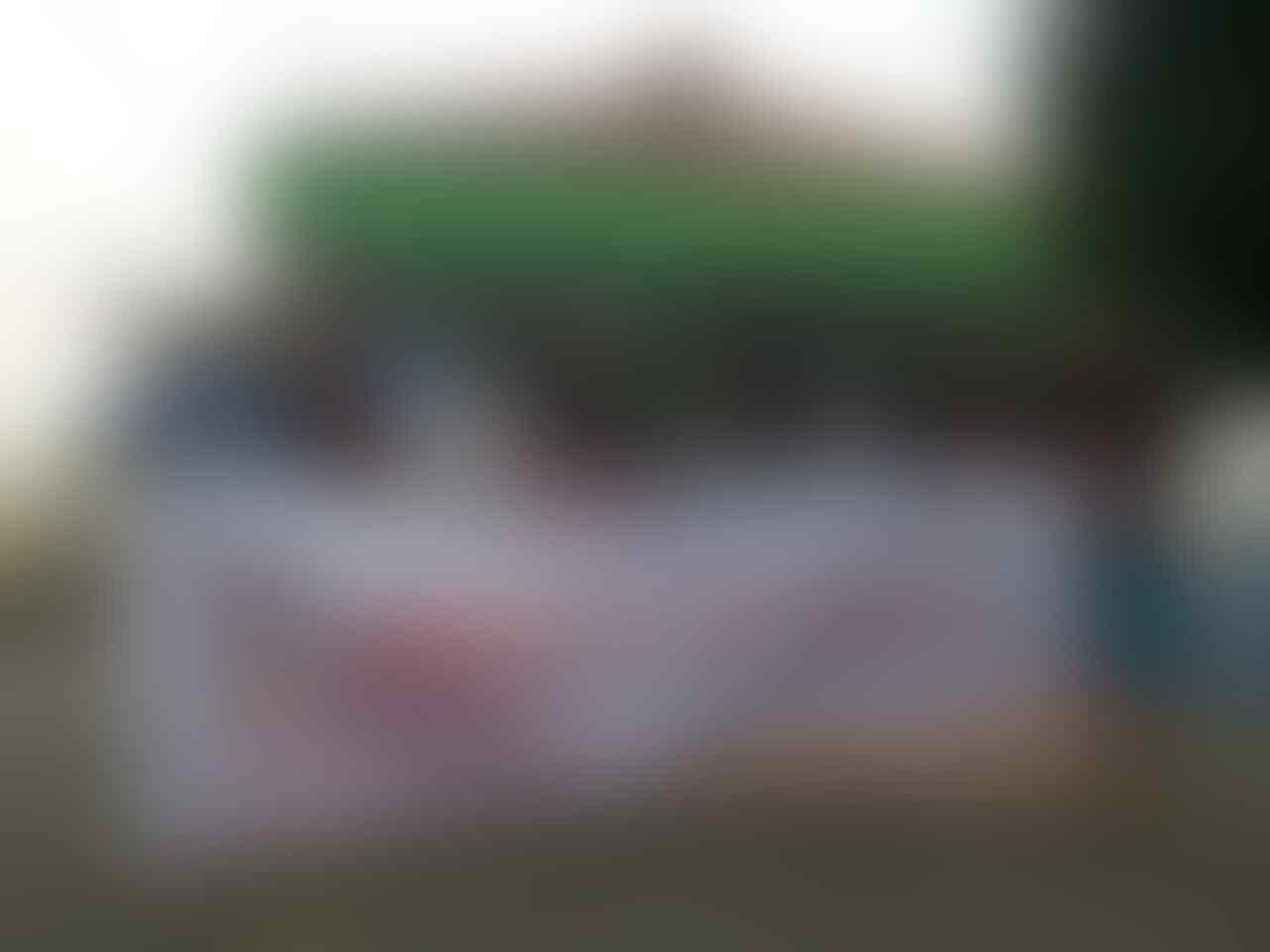 Album Kenangan Banten Kulon