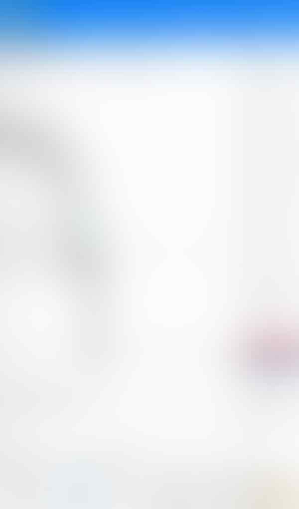 SINYAL FOREX GRATIS 💫 FOLLOW THE TREND 💫 AKURASI TINGGI