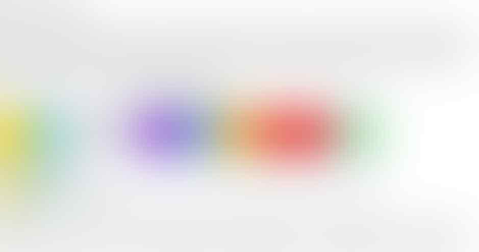 [Android/iOS] Azur Lane Shipfu Collection English Version