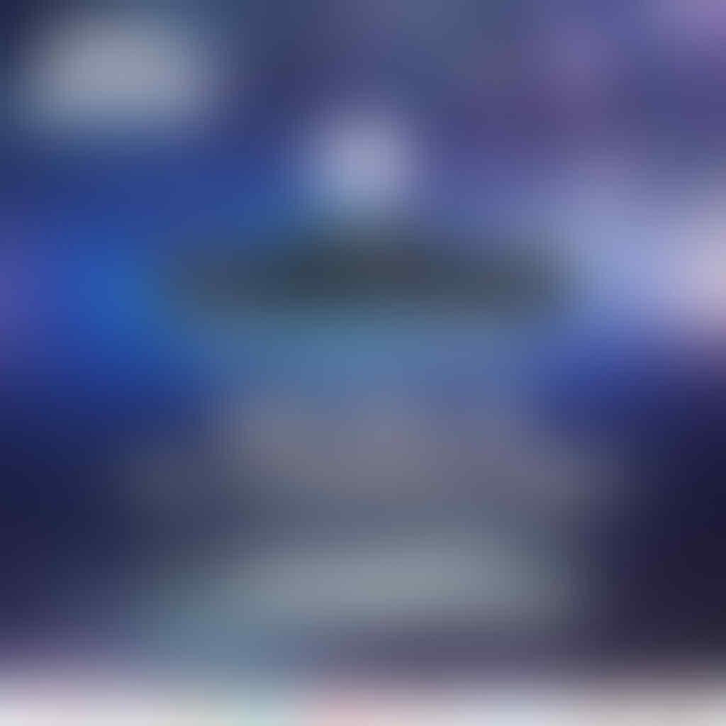 Ratusan Juta Untuk yang Terakhir Bertahan di KASKUS Battleground Season 2