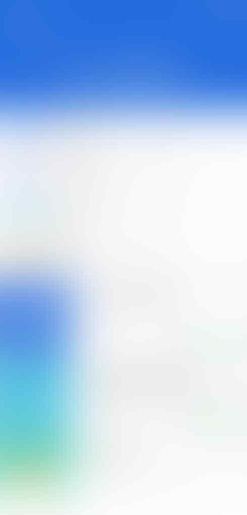 [Official Lounge] XIAOMI MI 8