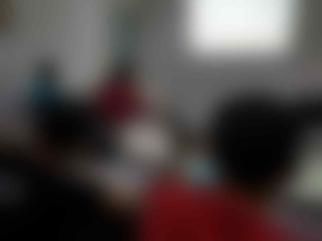 [JAKARTA] 6 Oktober18 Workshop OPTION ilmu trading berjualan surat OPTION