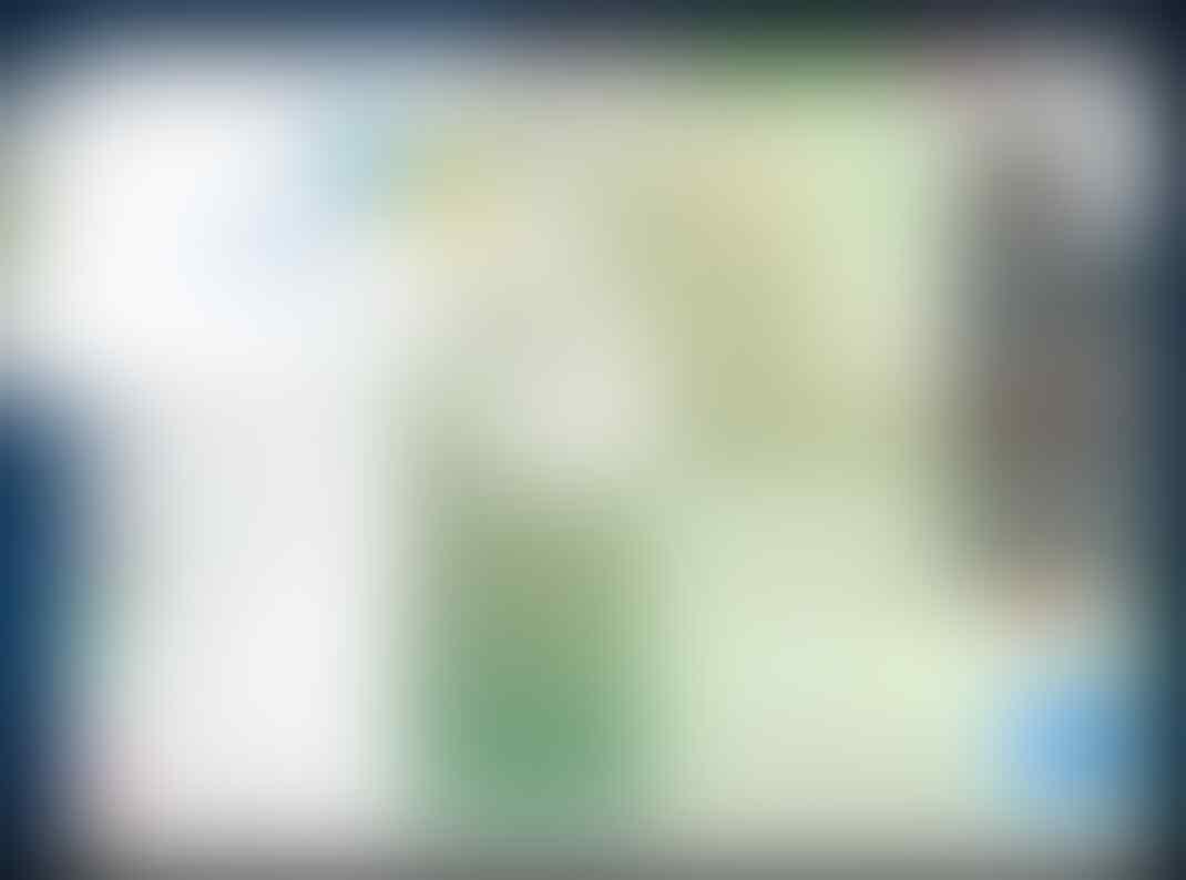 [ONLINE] WOrkshop ONLINE option angkatan pertama Sept18