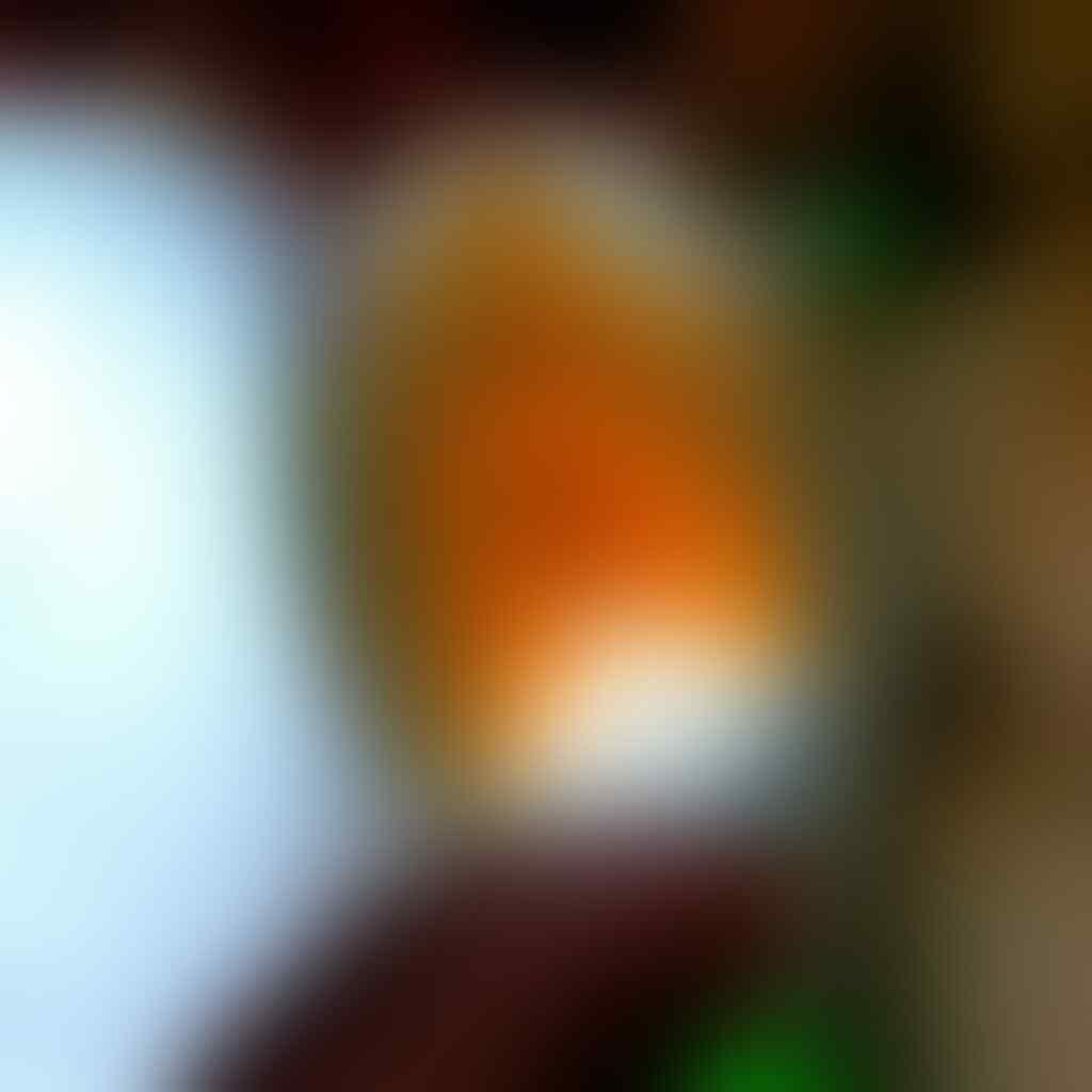 LELANG KILAT#294 TUTUP SENIN SEKARANG TGL 03 SEPTEMBER 2018, JAM 23.30 WAKTU KASKUS