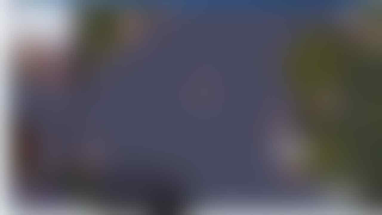 Eris Ragnarok Online Reborn ! | News Season Anti Mainstream 99/70 Pre Renewal Server