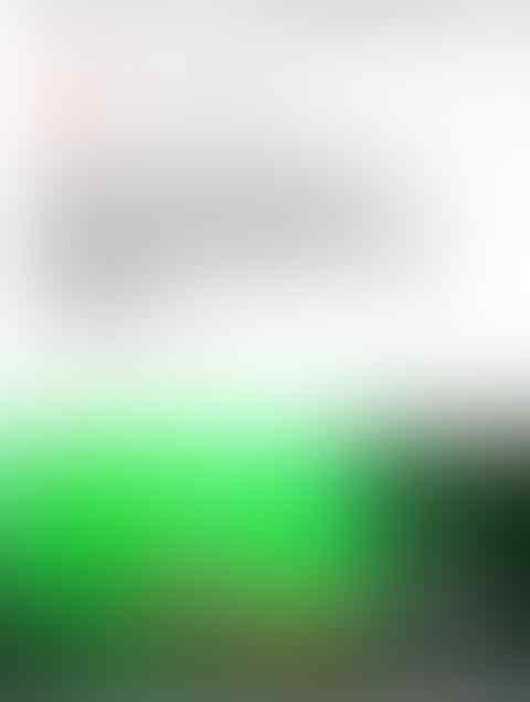Yusuf Mansyur Rogok Kocek Rp 27,3 Miliar untuk Membeli Saham Tempo.co