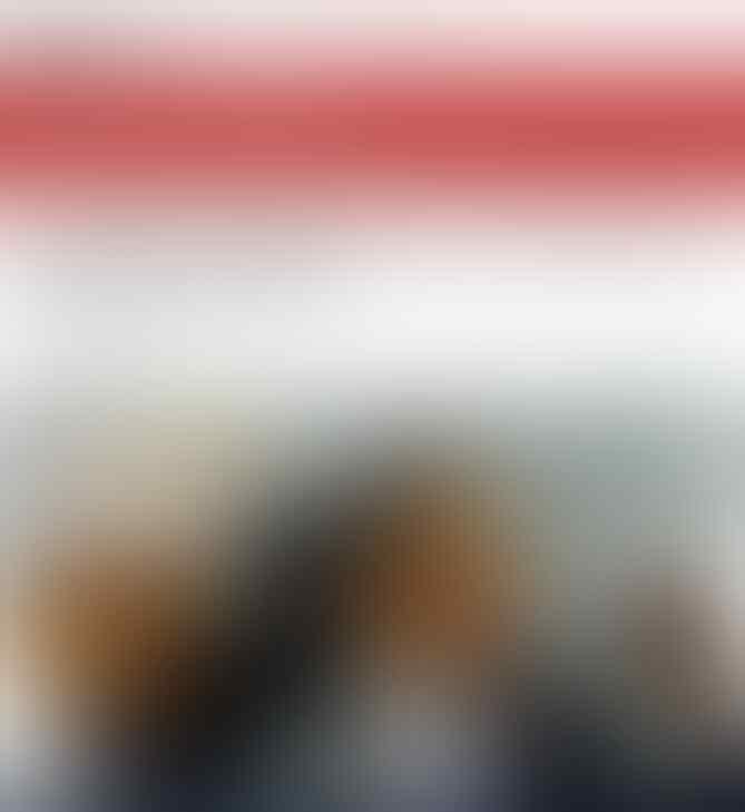 Ngabalin: Jokowi Tunjuk Erick Thohir karena Petunjuk Ilahi
