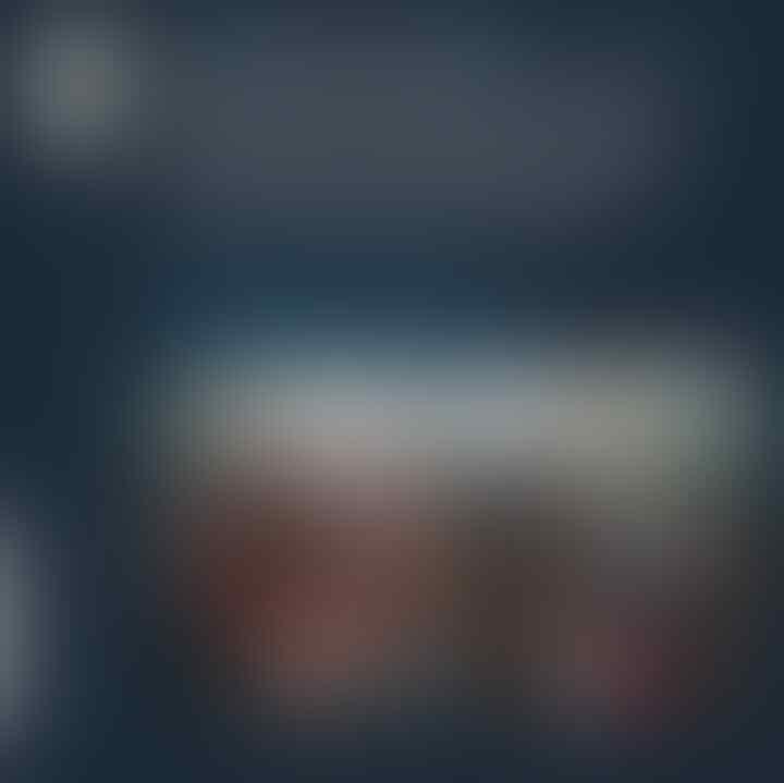 Ahmad Dhani dan Neno Warisman Tak Hadir di Jalan Sehat di Solo