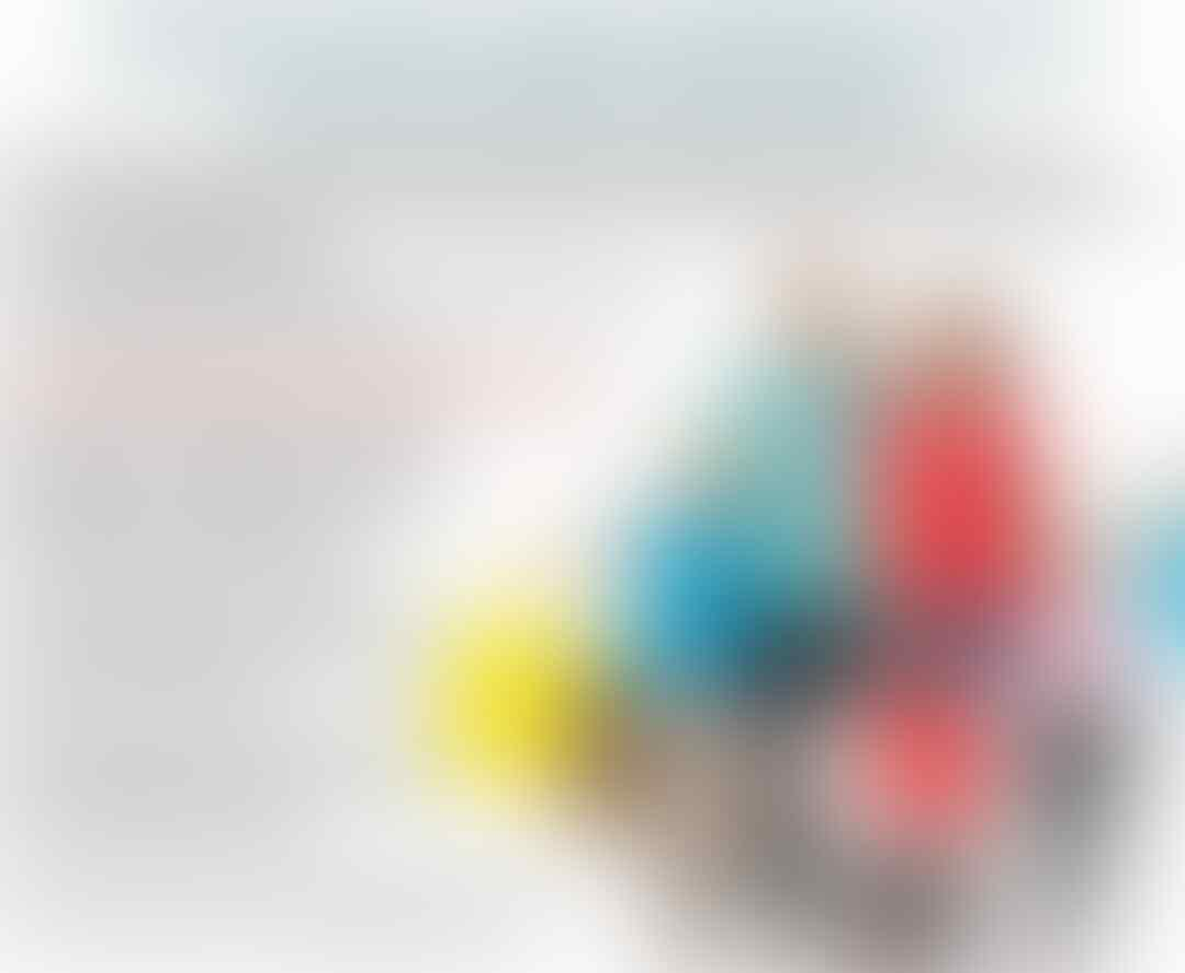 Gratis!! Cuma Daftar di Mall Online Atomy Korea Dapatkan Penghasilan 200rb-18juta