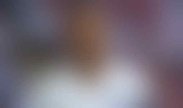 Kutukan Top Skorer Piala Dunia Sejak Milenium Baru