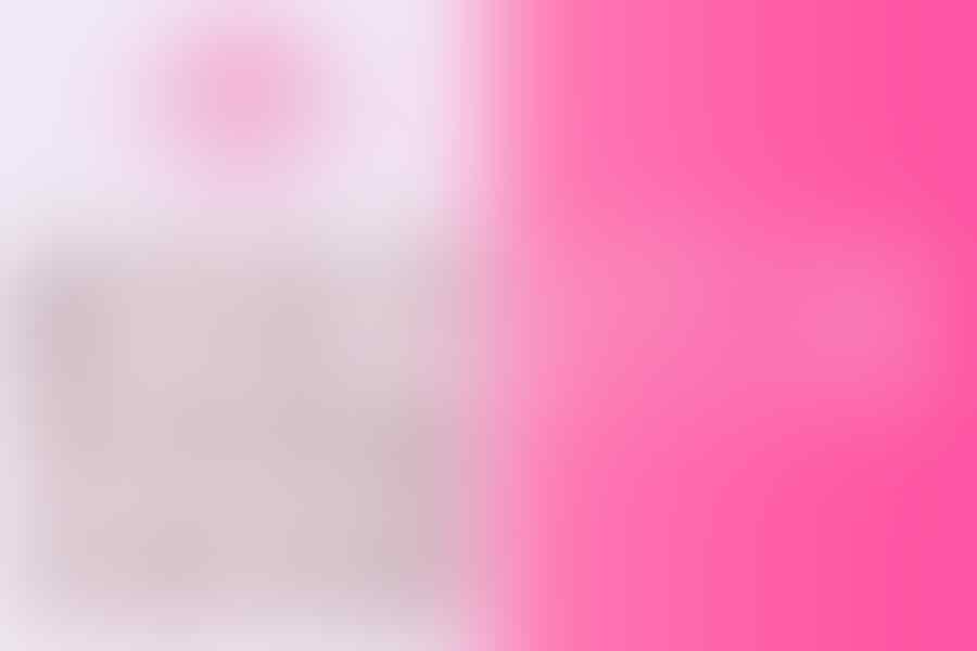 IZ*ONE Sapa Fans untuk Pertama Kali Sejak 'Produce 48' Berakhir