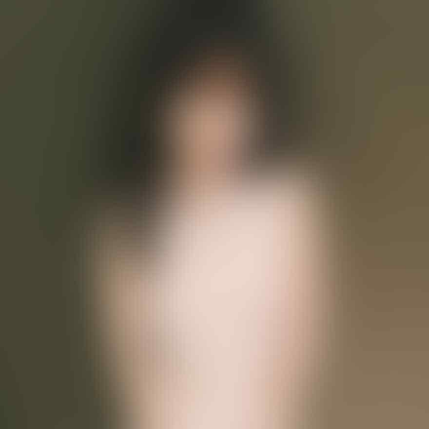 Dulu Tomboy, 10 Potret Terbaru Yuki Kato Ini Bikin Pangling