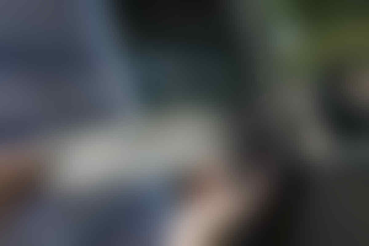 STNK Mati 2 Tahun, Kendaraan Bisa Jadi Bodong