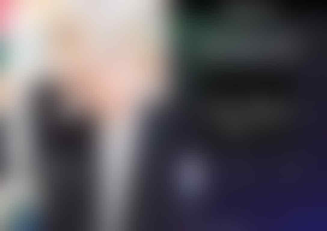 Rekor Baru, 'Love Yourself: Answer' BTS Kembali Rajai Tangga Billboard