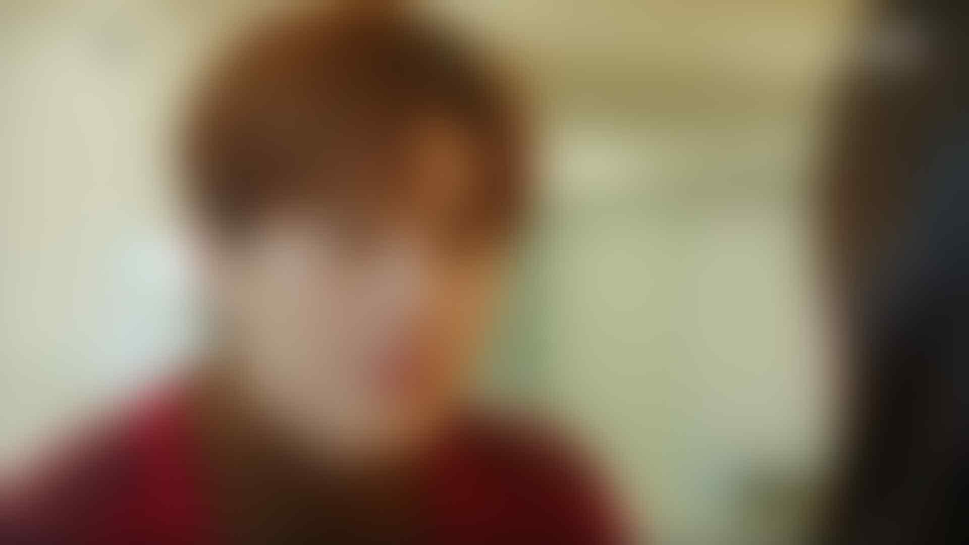 9 Idol KPop yang Jadi Langganan Isi Soundtrack KDrama