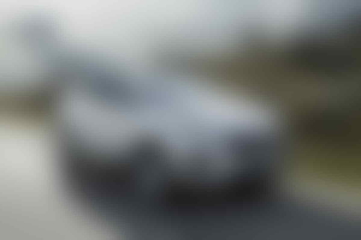 Penjualan KIA Turun, SUV Sportage Terlaris
