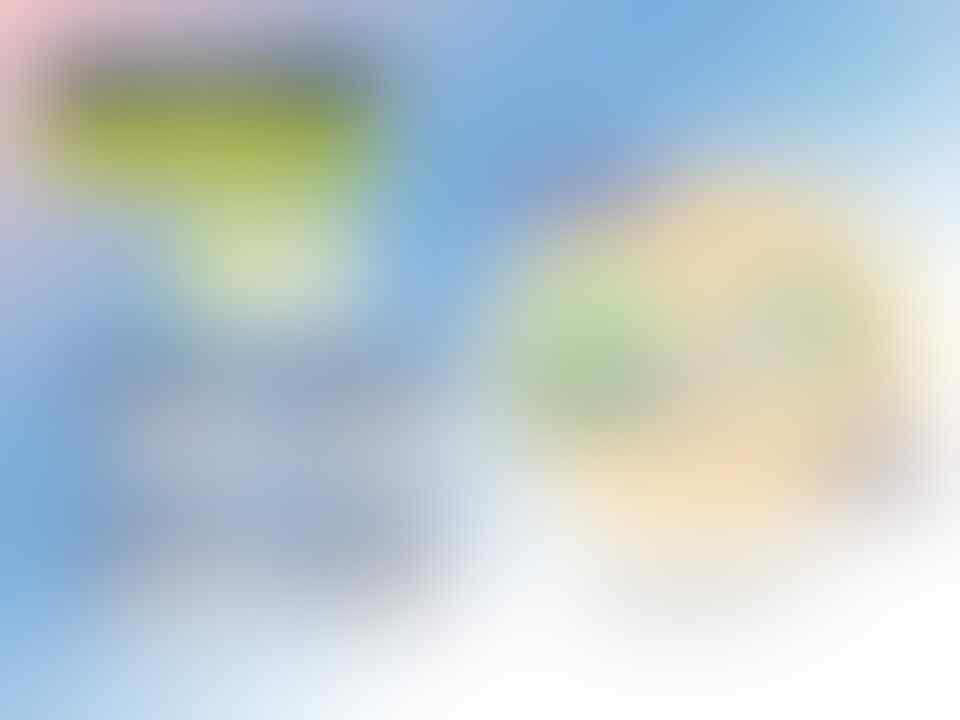 [jusss] Apa Itu Atomy Indonesia - Peluang Bisnis - Kesempatan Emas Di Depan Mata Anda