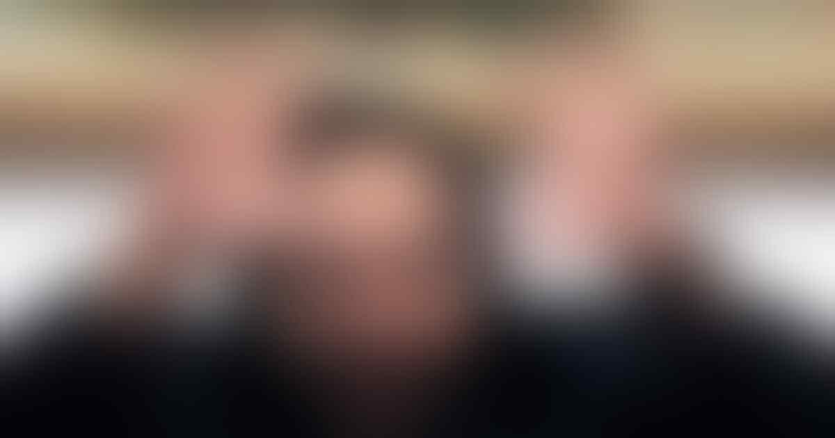 NasDem akan somasi Rizal Ramli karena dianggap fitnah Paloh dan hina Jokowi