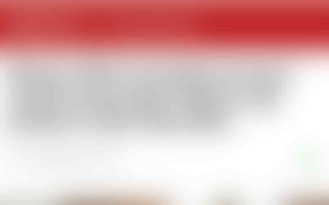 Hasil Survei: Kalangan PNS Tidak Memilih Jokowi