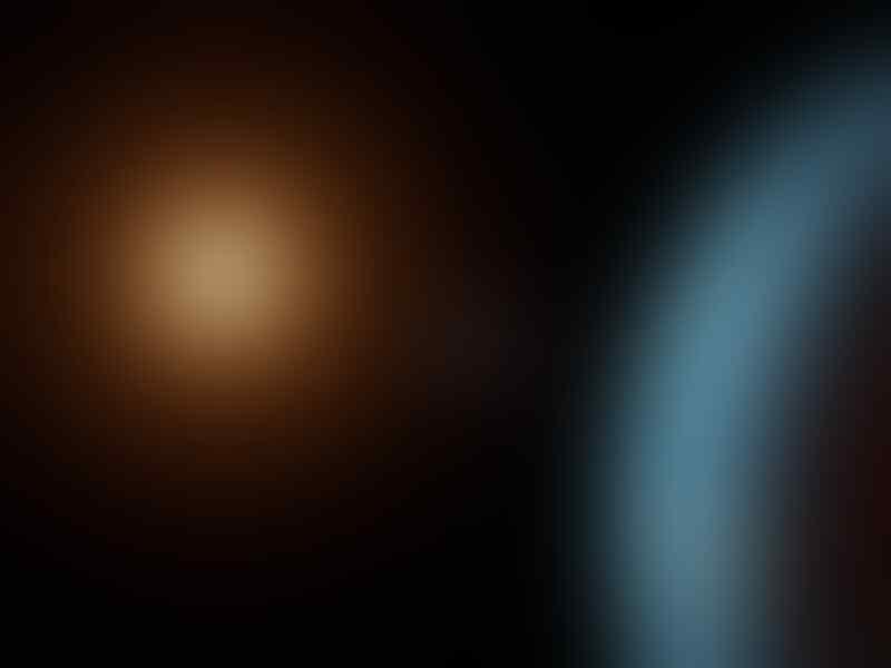 Ada Beragam Tahun Baru, Begini Lho 3 Macam Sistem Penanggalan di Bumi