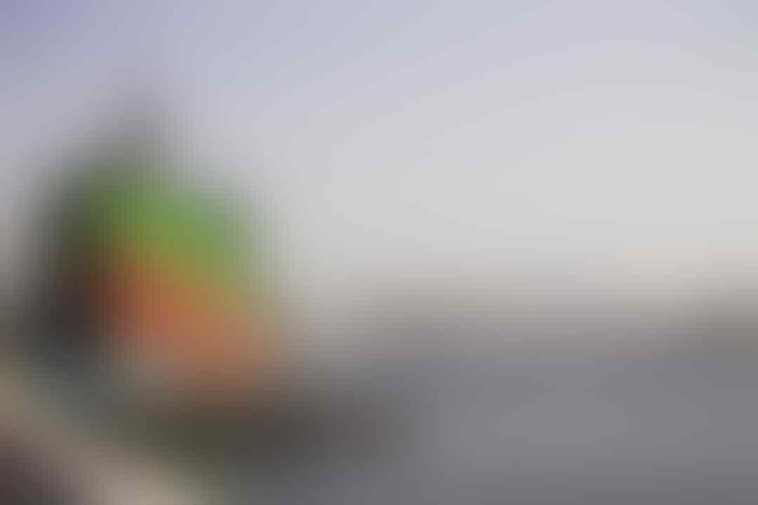 7 Fakta Menara Miring, Nol Kilometer Jakarta Tempo Doeloe
