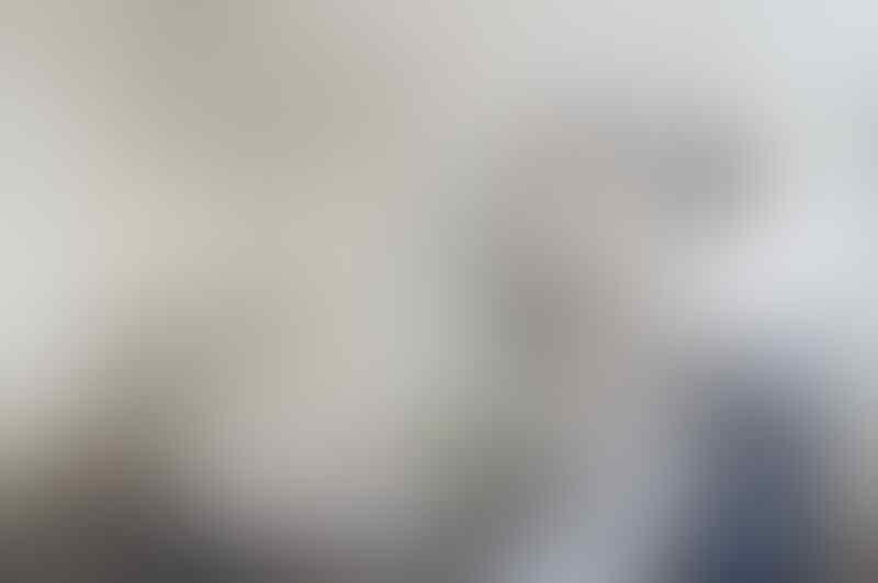 Meski Mungil, 15 Desain Hunian Ini Cocok Banget Buat Pasangan Muda!
