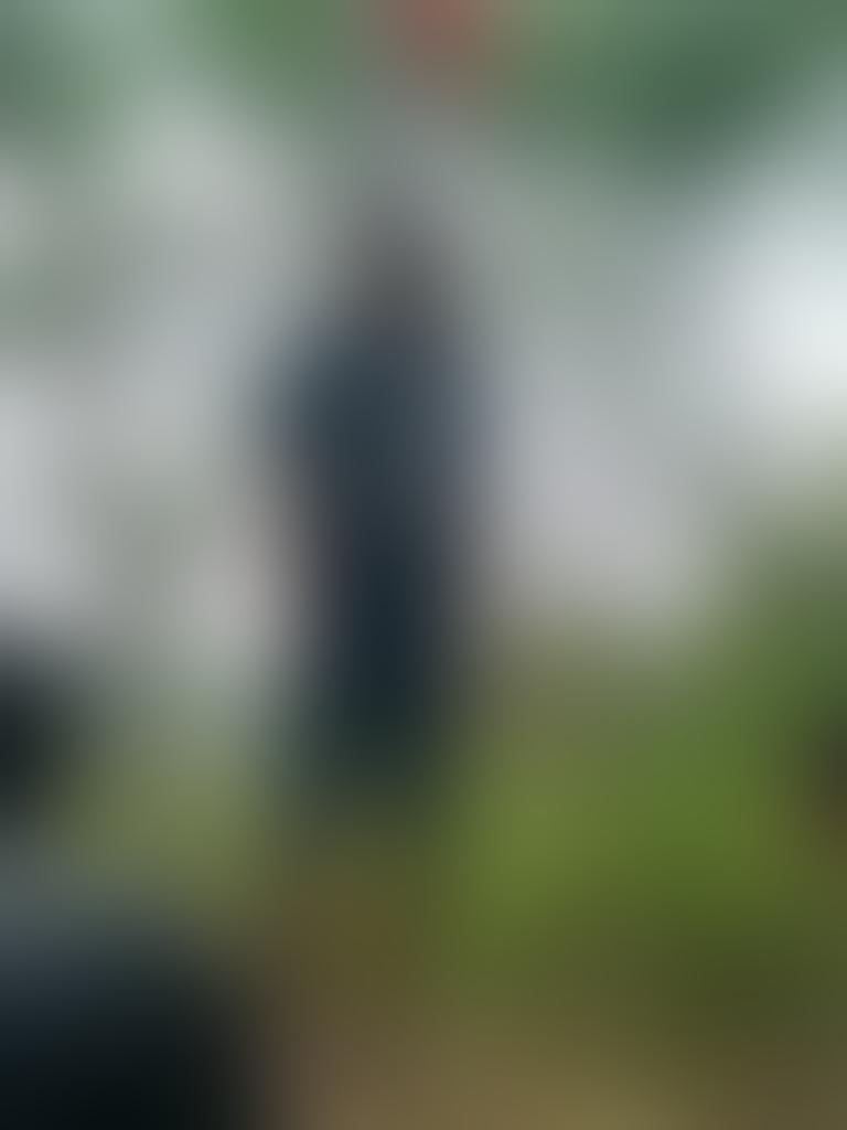Kompilasi Bunuh Diri September Mr Jembut G