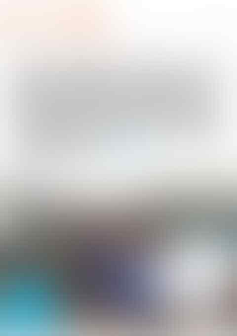 Ozzy Albar, Putera Rocker Ahmad Albar Ditangkap Terkait Narkoba