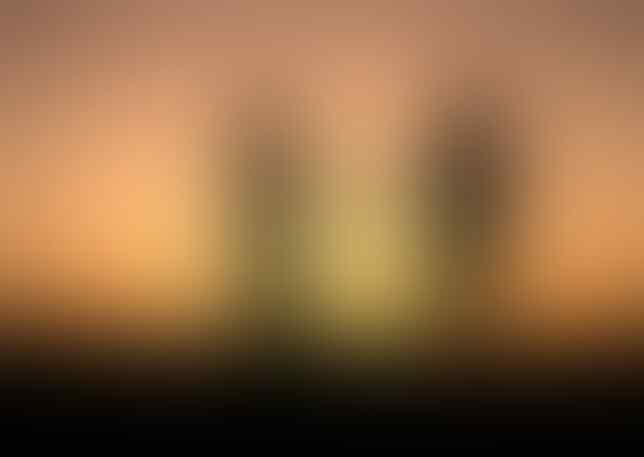 Seberapa Pengalamankah Agan & Sista Soal Pacaran