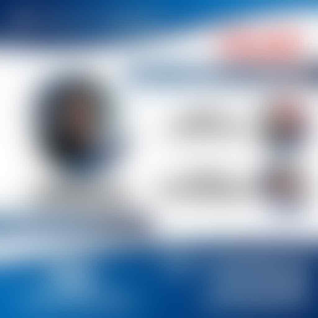 Cetak Wirausaha Baru, Sandiaga Juga Tawarkan OK OCE di Malang