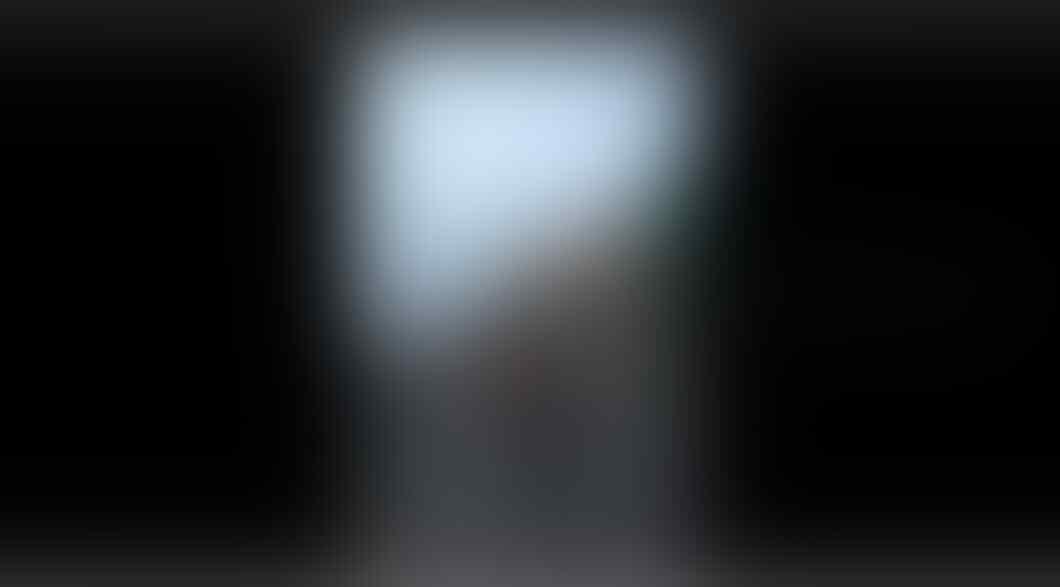 Tawuran, Massa FBR dan Pemuda Pancasila Tangsel Saling Bacok