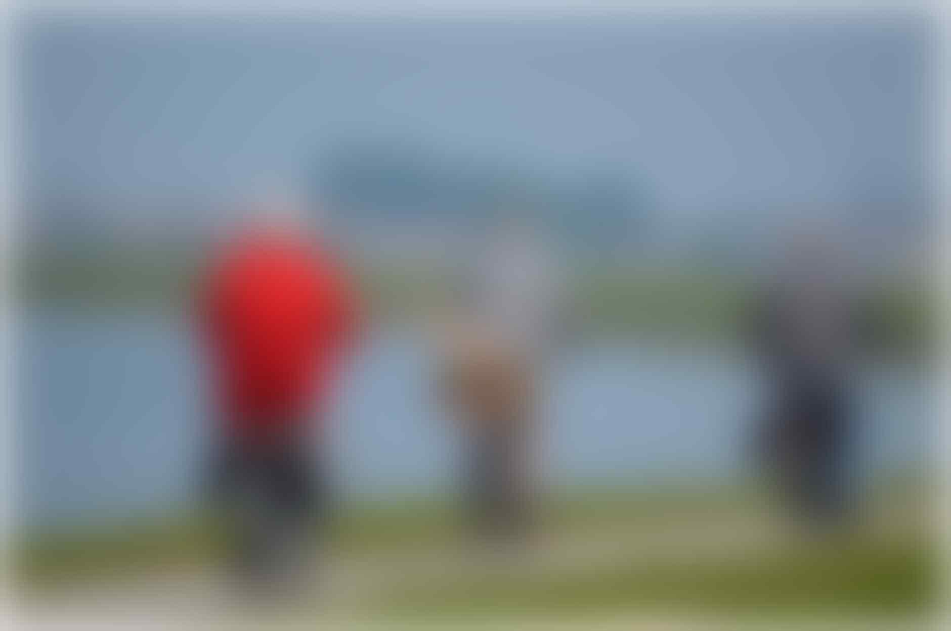 Kabari Ortumu, Ini 7 Aktivitas Seru untuk Lansia Agar Aktif Bergerak