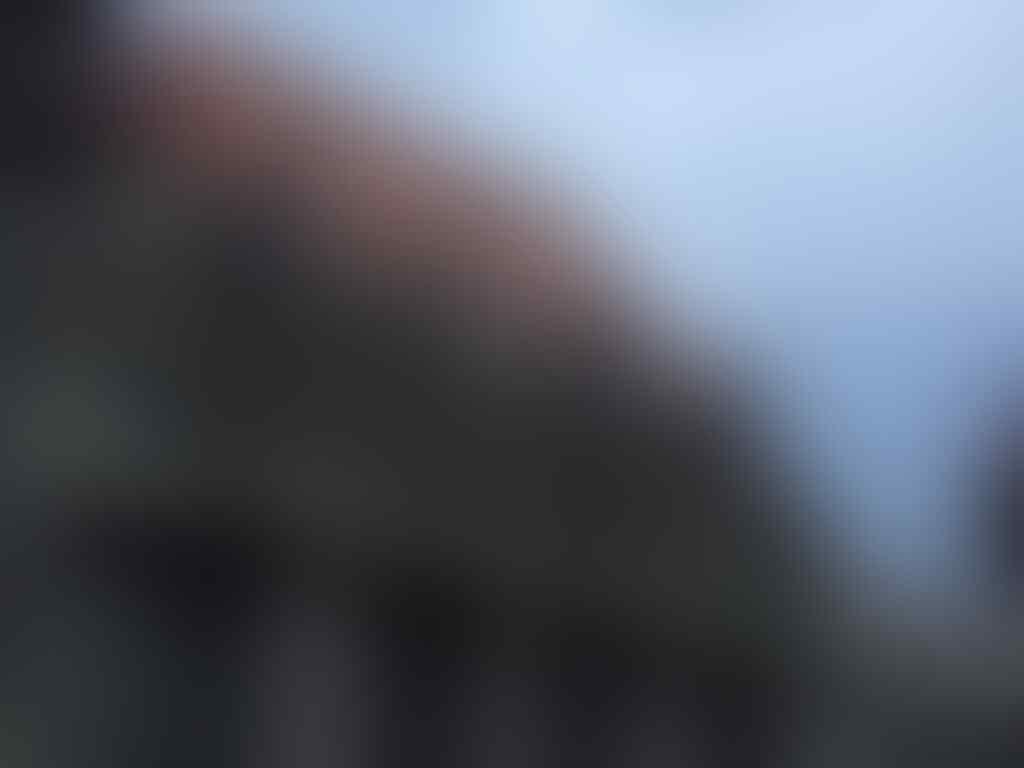 6 Cerita yang Menyelimuti Corvin Castle, Tempat Angker di Film The Nun