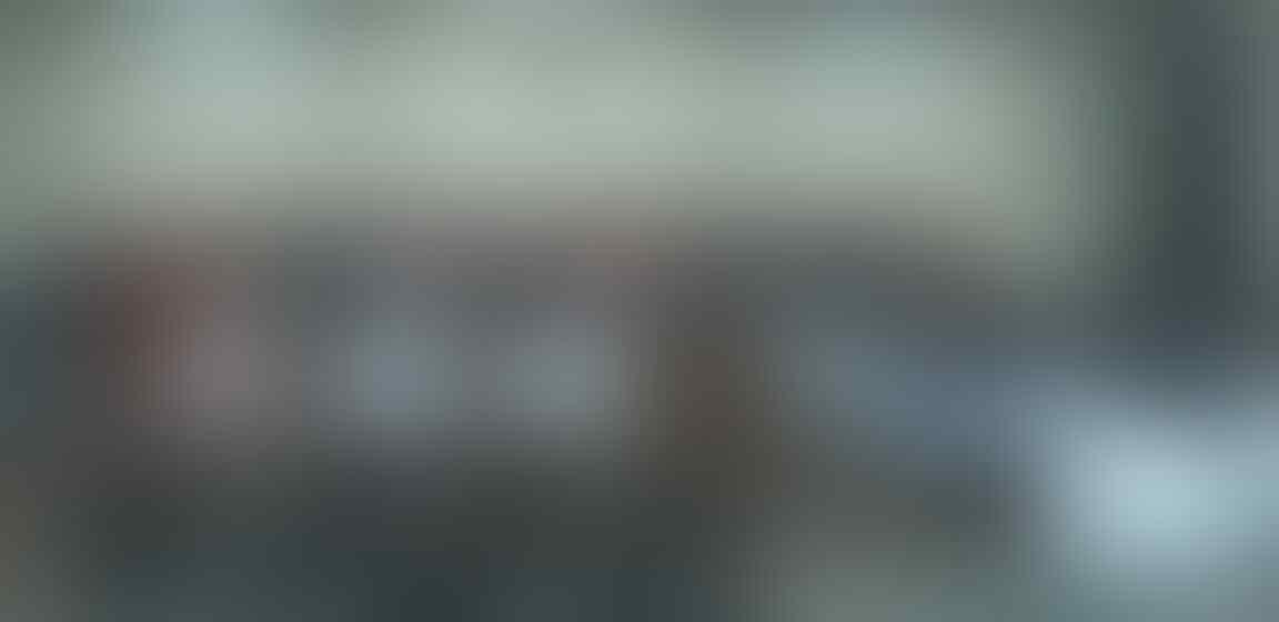 Uang Suap Anggota DPRD Malang di Bungkus Kresek Hitam