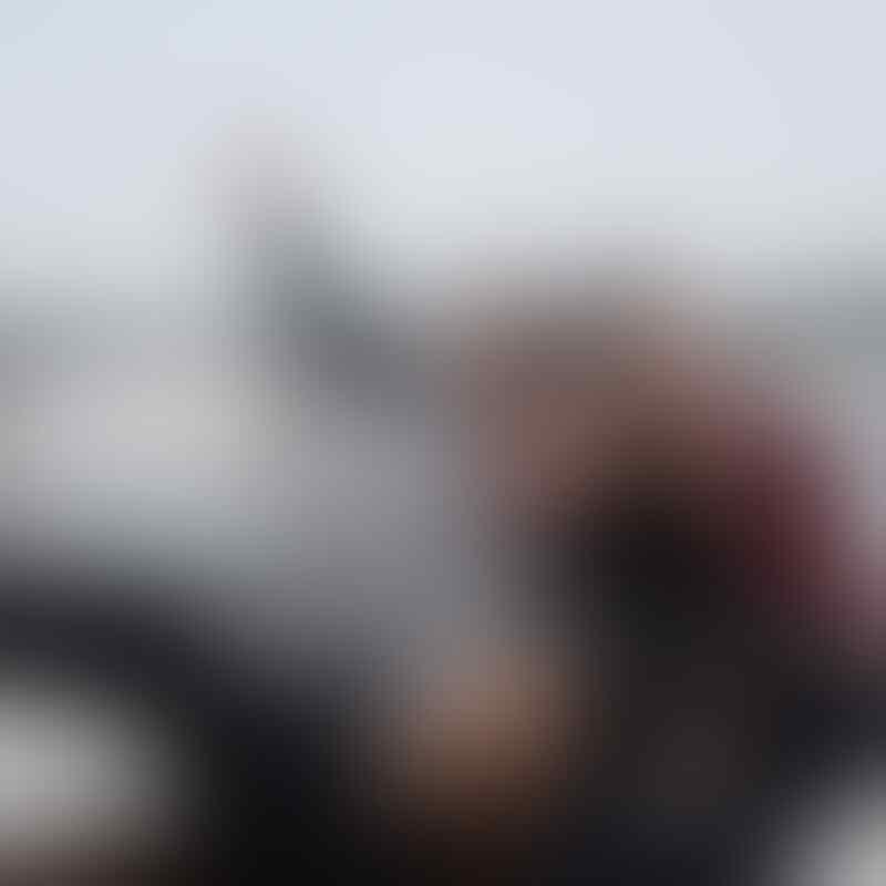 STJC Dikabarkan Tamat, 10 Keakraban Pemainnya yang Bikin Fans Gak Rela